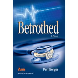 Betrothed, a novel