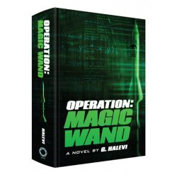 Operation: Magic Wand