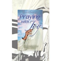 Praying with Joy, #5, Kriyas Shema