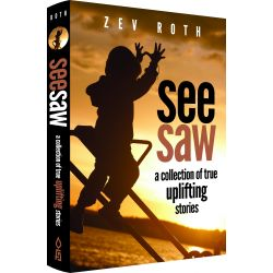 Seesaw: Uplifting True Stories