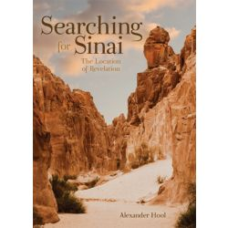 Searching for Sinai
