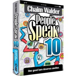 People Speak 10