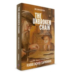 The Unbroken Chain