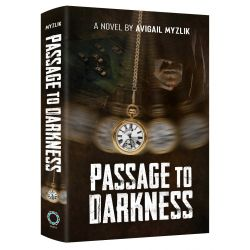 Passage to Darkness