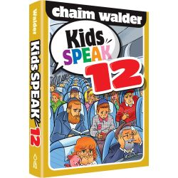 Kids Speak 12